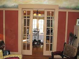 fancy interior sliding french doors home depot in wow decoration for design styles with doo