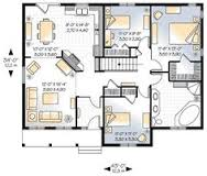 bedroom house  Smart home and Kerala on Pinterest bedroom house plans