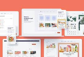 Eventbrite Design Templates Eventbrite Email Campaigns Alyse Gilbert