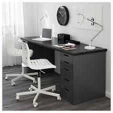 beautiful unique office desks. Antique White Office Furniture Unique Alex Drawer Unit Ikea High Definition Wallpaper Photos Beautiful Desks S