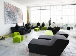 modern office lounge furniture. Modern Break Rooms - Google Search Office Lounge Furniture R