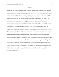 Social psychology stereotyping prejudice and discrimination essay how to stop stereotyping essay types of validity in research methodsmental illness stigma statistics