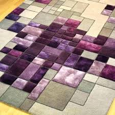purple and white area rug purple and white area rugs large gray area rug amazing gray