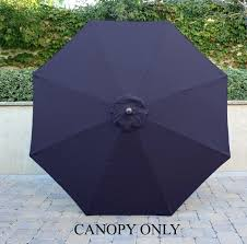 replacement patio umbrella canopy collection in patio umbrella replacement canopy replacement umbrella canopy patio umbrella house