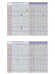Punctual Kalyan Mumbai Panel Chart Delhi Satta Number Chart