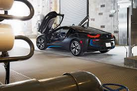 2018 bmw i9. perfect 2018 2018 bmw i9 specs and review and bmw i9 i