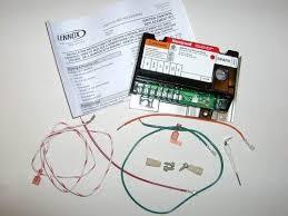 wiring diagram 46k67 wiring image wiring diagram lennox oem ignition control kit 30w33 len30w33 lennox control on wiring diagram 46k67