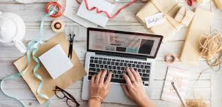 Image result for The Expat's Guide To International Shopping Online