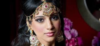 best bridal makeup artists in india our top 11 make up tips