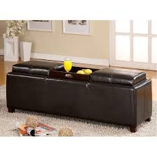 coffee table coffee table with storage cocktail ottoman leather coffee table ottoman popular ottoman