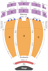 Orpheum Theater Phoenix Seating Chart Orpheum Theater Phoenix Seating Related Keywords