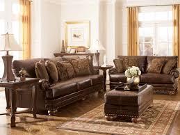 Leather Living Room Sets Beautiful Leather Living Room Sets Nashuahistory