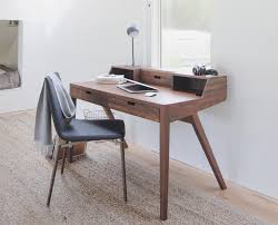 wonderful scandinavian desk abroma desk