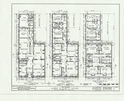 free simple house plan drawing program floor maker designs cad design home of
