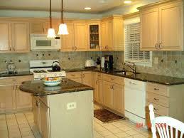 kitchen cabinet colors paint ideas most popular color 2016 best