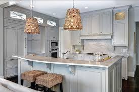 Home Interior Design Kitchen Painting