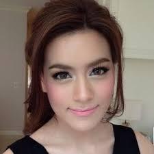 kimmy kimberley makeup thai lakorn i love her makeup here makeup art makeup inspo makeup