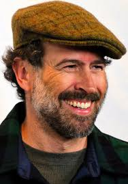 Image result for actors beard