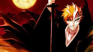 Xem Phim Naruto Shippuuden VietSub Full : Bleach Sứ Giả Ichigo VietSub Full  Trọn Bộ