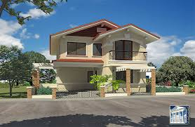 exterior house designer. exterior house design photos best home designer e
