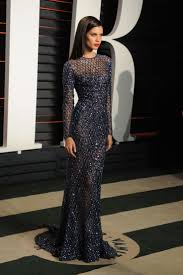 17 Best images about Red Carpet Looks on Pinterest Red carpet.