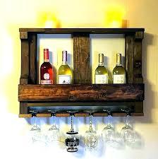 wall wine rack target wine racks hanging wine rack target climbing tendril wine rack wine rack wall wine racks wall mounted wine glass rack target