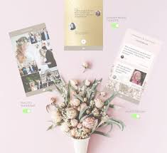 Wedding Website Welcome Message Sample Hashtag Bg Portrait