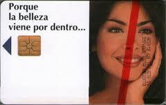 Phonecard catalog : Phonecard ‹ Phillips. Leche De Magnesia - Phillips-Leche-De-Magnesia