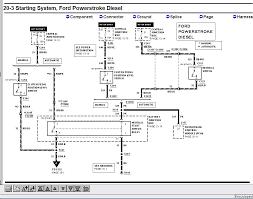 2006 ford f650 fuse box diagram wire data \u2022 2008 Ford Escape Fuse Box Diagram 2006 ford f650 fuse panel diagram product wiring diagrams u2022 rh genesisventures us 2006 ford f650