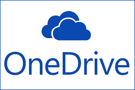 What Is Ms Onedrive Microsoft Is Sorry How To Opt In For 15gb Of Onedrive Camera