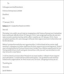 Thank You Message To Boss For Gift Collection Of Solutions Thank You Letter To Boss While Resigning