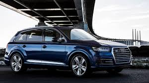 2018 audi q7 s line. 2018 audi sq7 with 900nm! - coolest suv in the world? (details, exterior, interior, sounds etc) q7 s line youtube