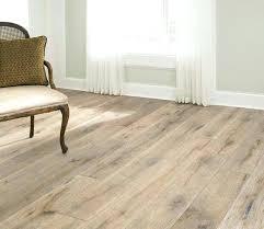 light wood tile flooring. Beautiful Flooring Light Wood Tile Floors Chic Hardwood Best Ideas About Flooring Pictures Of    Inside Light Wood Tile Flooring D