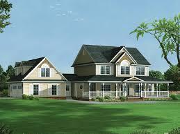 amelia country farmhouse
