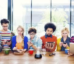 problem millennials the problem millennials