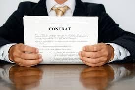 contrat de location de maison avec option d achat