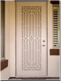security storm doors with screens. Screen Doors | Steel Home Security Sacramento Ca Images Storm With Screens S