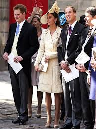 Kate middleton became catherine, the duchess of cambridge, after marrying prince william in zara tindall is the princess royal's daughter but, like her brother peter phillips, does not have a royal their third child, born in march, is lucas philip tindall. Zara Phillips Wedding Photos Zara Phillips Wedding Zara Phillips Prince William And Catherine