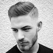 22 short sides haircuts for men best