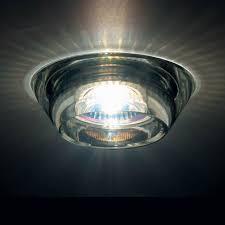 Встраиваемый <b>светильник</b> Donolux DL016R — купить в интернет ...