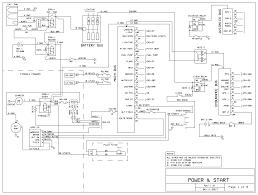 stinson wiring diagram wiring library n285ts power bmp