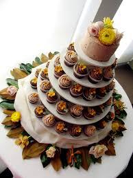 fall wedding cupcakes. Modren Cupcakes Fabulous Fall Wedding Cupcakes Ideas On