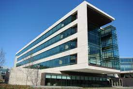 Datei:Bill and Melinda Gates Foundation front.JPG – Wikipedia