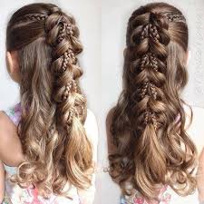 Plaits Hairstyle 800 best hair images plaits hairstyle and best 3122 by stevesalt.us
