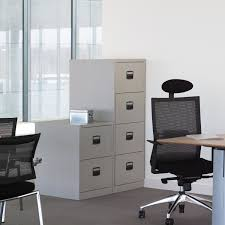 wall mounted cabinets office. New Office Filing Cabinets Wall Mounted R