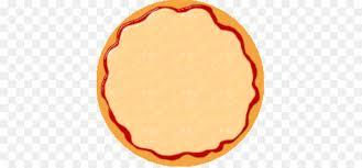 cheese pizza clipart. Interesting Pizza Pizza Cheese Delivery Clip Art  Pizza And Cheese Clipart O