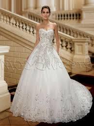 most beautiful wedding dresses 2015 naf dresses regarding