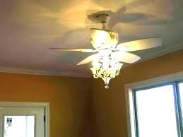 hunter ceiling fan replacement globes fans shades g paper