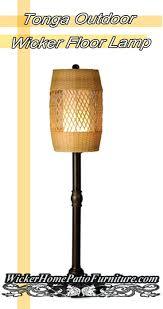 outdoor floor lamps for patio uk. temperures pio outdoor floor lamps for patio uk outside living concepts