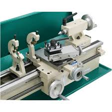 grizzly metal lathe. grizzly g0602 bench top metal lathe c